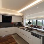 Conseils déco pour l'aménagement de votre cuisine